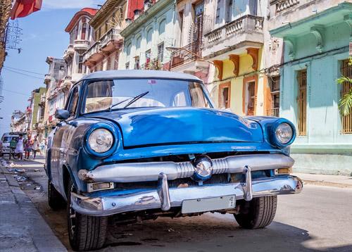 LA-HAVANE,-CUBA